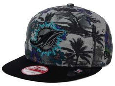 $32  Miami Dolphins Hat                                                       …