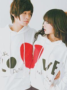 love couple outfits #ulzzang #kfashion #cute비비카지노비비카지노비비카지노비비카지노비비카지노비비카지노비비카지노비비카지노비비카지노비비카지노비비카지노비비카지노비비카지노비비카지노비비카지노비비카지노비비카지노비비카지노비비카지노비비카지노비비카지노비비카지노비비카지노비비카지노비비카지노비비카지노