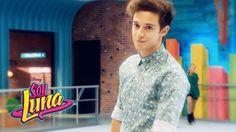 Soy Luna: Conoce a Matteo