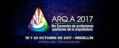 ARQ.A 2017 ACDI CPNAA MEDELLIN Interiors