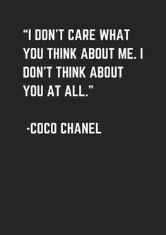 Here is a fantastic selection of quotes for strong women.These quotes will make you even stronger!Enjoy and pin your favorites. More strong woman quotes. Hope you enjoyed these strong woman quotes! Life Quotes Love, Great Quotes, Quotes To Live By, Quotes For Jealous People, I Dont Care Quotes, Good Woman Quotes, Mean Girl Quotes, Funny Women Quotes, Strong Women Quotes