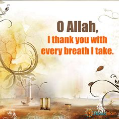 Image of: Wallpaper About Islam Pinterest 670 Best Alhamdulillah Images In 2019 Alhamdulillah For Everything
