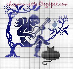 Displaying ange_guitare.jpg