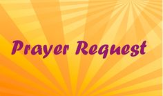 """Pinned by Mary Bateman .....  Please pray for """"K"""" with stage 4 Cancer - she is so brave and has 6 children. Pray for her please."""