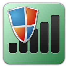 Signal Guard Pro 4.3.0 Apk