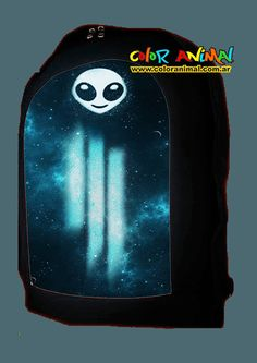 Skrillex Recess ill - Comprar en Color Animal