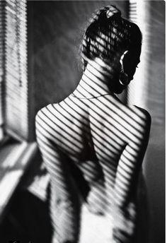 черно белые фотографии: 27 тыс изображений найдено в Яндекс.Картинках