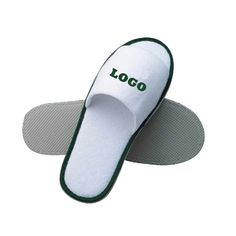 19f3af144f93 15 Best Waffle Slippers with Your Own Custom Logo images
