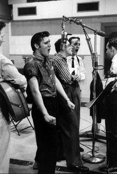 1953 - Elvis Presley registered for the U. 1955 Elvis performed in Lisa Marie Presley, Priscilla Presley, Elvis Presley's Birthday, Nashville, Are You Lonesome Tonight, Young Elvis, Elvis Presley Young, Elvis Presley Photos, Memphis Tennessee