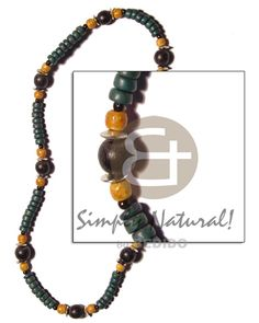 With Black Surfer Necklace sustainable surfers fashion jewelry. Seashell Necklace, Wood Necklace, Shell Necklaces, Marble Wood, Black Marble, Fashion Bracelets, Fashion Jewelry, Wholesale Jewelry, Stone Jewelry