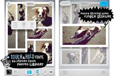 Grid Lens « FreeOnAppStore
