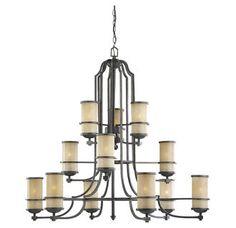 Sea Gull Lighting 31523