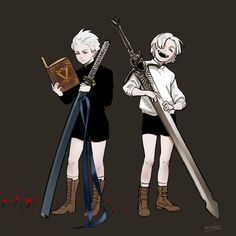 New Design Character Rpg Art 25 Ideas Devil May Cry 4, Video Game Characters, Fantasy Characters, Anime Characters, Character Inspiration, Character Art, Vergil Dmc, Dmc 5, Fan Art