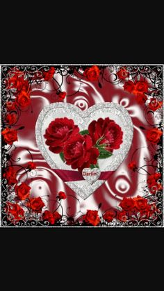 You love hearts and I love you's then you have came to the right place today you have come to see many  photos of the romantic kind
