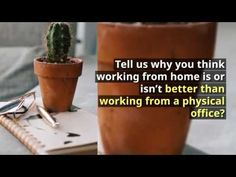 Top 10 Reasons Why Working From Home is Better than Working in an Office Core Competencies, Virtual Assistant Services, Social Link, Home Based Business, To Focus, Good Things, Top, Crop Shirt, Blouses