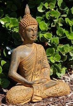 Dhammapada Alapítvány | Théraváda buddhizmus Magyarországon