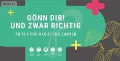 Graphik Bauzaun prizeotel Hamburg-City Anbau 2016/2017