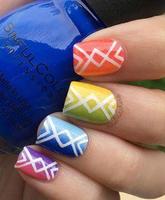 rainbow-nail-art-33