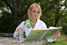 Organic Beauty, Skin Care