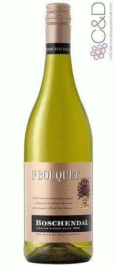 Folgen Sie diesem Link für mehr Details über den Wein: http://www.c-und-d.de/Suedafrika/Le-Bouquet-2015-Boschendal_72076.html?utm_source=72076&utm_medium=Link&utm_campaign=Pinterest&actid=453&refid=43 | #wine #whitewine #wein #weisswein #südafrika #südafrika #72076