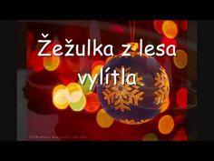 Nejkrásnější české koledy Christmas Carols Songs, Christmas Music, My Heritage, Thor, Music Videos, Neon Signs, European Countries, Seasons, Czech Republic