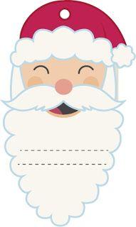 Hobbies Ana: Christmas