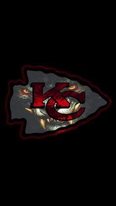 Kansas City Chiefs Qb, Kc Cheifs, Chiefs Wallpaper, Ios 11 Wallpaper, Nfl Football Teams, Never Stop Dreaming, Horror Show, Nfl Fans, Fantasy Character Design