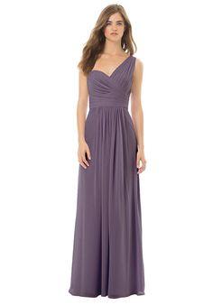 3cc12edef2 35 Best Bridesmaid Dresses images