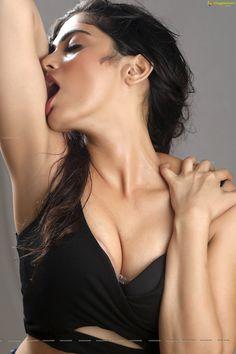 Photos & Movie Images - Bollywood, Tamil, Telugu Actress: Naina Ganguly Hot (HD)