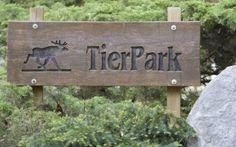 Tierpark Neumünster