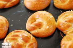 kochtopf Newsletter-Abonnenten wissen es schon seit Ende Januar: der Bread Baking Day ist zurück - sogar mit neuem Logo, neuer Facebook-Seite, neuer G -Seite und neuem Pinterest-Board! Ina-Christin von Brotzeitliebe ist die Gastgeberin des - nun doch...