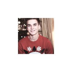 Tumblr ❤ liked on Polyvore featuring joe sugg