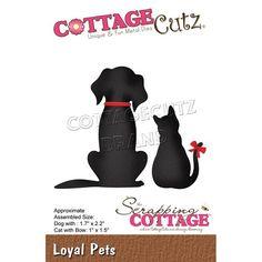 Best Wishes Free Post 3pcs Docrafts Mini Sentiment Paper Card Craft Die Xcut