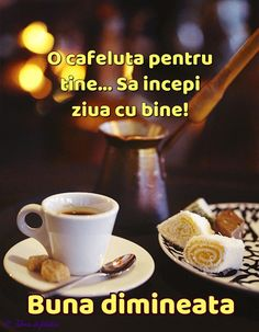 Found on Bing from www. Romantic Couple Hug, Romantic Couples, Good Morning Coffee, Good Morning Images, Bible Verses, Humor, Clara Alonso, Nasa, Inspire