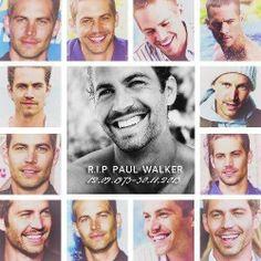 RIP Paul Walker!!!