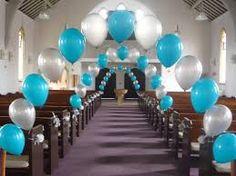 Super Cute, Super Simple Wedding Chapel