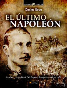 El último Napoleón