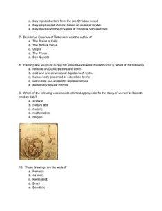 Ap euro essay help