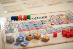 Compounded!