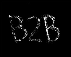 Sosiaalinen media B2B-sektorilla / Someco CMAD:issa