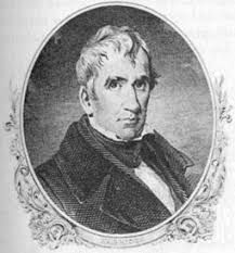 William Henry Harrison (February 1773 – April the US President of the United States an American military officer, and the last president born as a British subject. Presidential Portraits, Presidential History, List Of Us Presidents, American Presidents, Us History, American History, William Henry Harrison, Military Officer, Head Of State