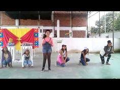 Anisia Nascimento - educação: Anisia Nascimento: Vídeo 01 - Diretrizes…
