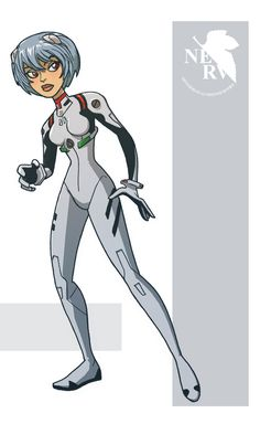 rei by jimmymcwicked on deviantART