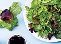 How to make your own vinaigrette | PCC Natural Markets