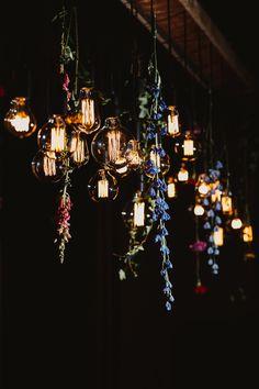 schonbek rooms images schonbek chandelier traditional chandelier