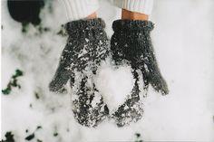 Cold Love Kerstperiode, Vrolijk Kerstfeest, Winter Kleuren, Winter, Afbeeldingen, Sneeuw, The Originals, Fotografie, Joie De Vivre
