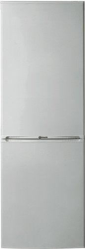 Bauknecht KG 1173 A++ IO Kühl-Gefrier-Kombination / A++ / Kühlen: 194 L / Gefrieren: 109 L / Flüsterleise: Amazon.de: Elektro-Großgeräte