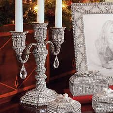 Products in All Indoor Lighting, Lighting, Rugs & Decor