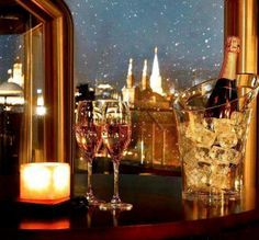 Champagne Dreams - Luxury Lifestyle: ➧ #Casinos-of-Mayfair.com & #Hotels-of-Mayfair.com Casinos & Hotels For Sale & Required All Countries Worldwide.