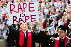 This California Law Will Implement Mandatory Sentencing for Rapists